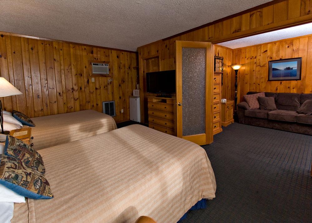 Room-15A-1