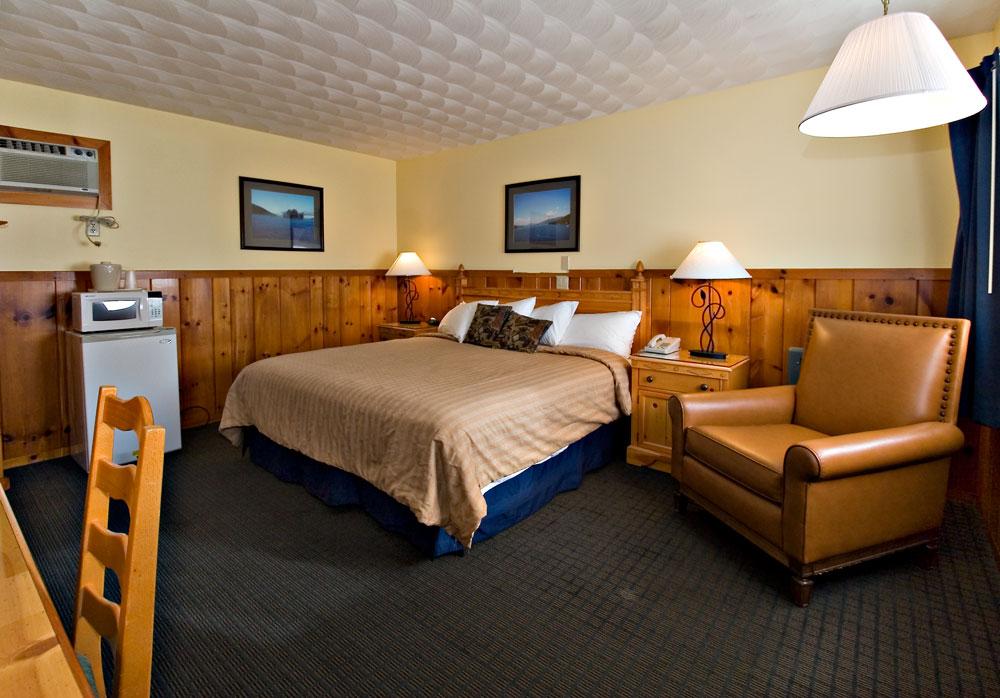 Room-21-2